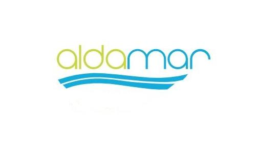 Logo di ALDAMAR INSPECCION SL