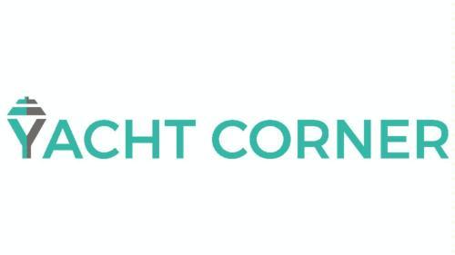 Logo di Yacht Corner