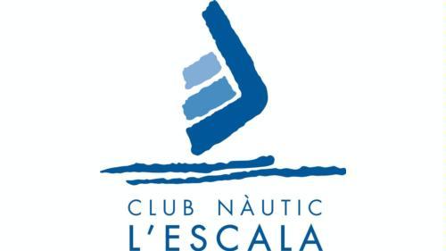 Logo di Club Nàutic L'Escala
