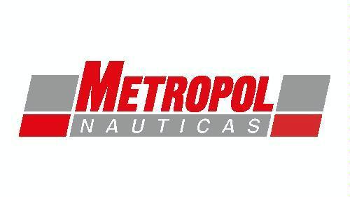 Logo di Metropol Náuticas