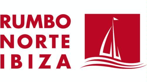 Logo di RUMBO NORTE IBIZA