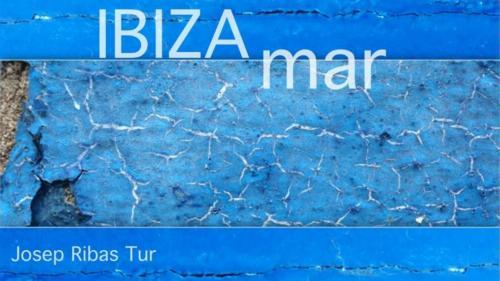 Logo di IBIZAmar