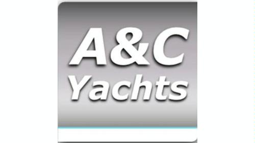 Logo di A&C Yacht Brokers