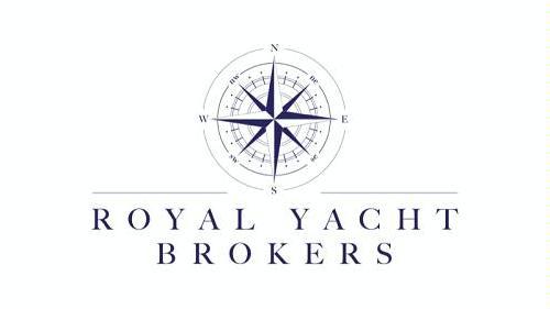 Logo di Royal Yacht International