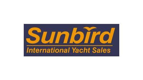 Logo di Sunbird Marmaris