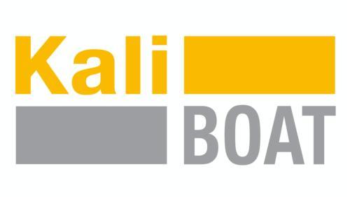 Logo di KALIBOAT  Cap3