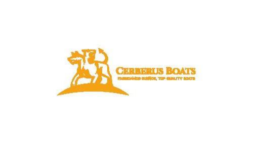 Logo di Boat Refit Mallorca