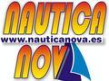NAUTICA NOVA