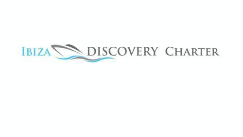 Logo di IBIZA DISCOVERY CHARTER