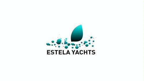 Logo di Estela Yachts