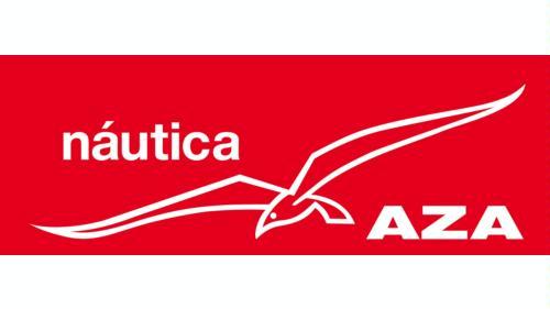 Logo di Náutica AZA