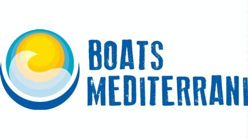 Logo di Boats Mediterrani