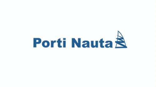 Logo di Porti Nauta - Grupo Angel Pilot
