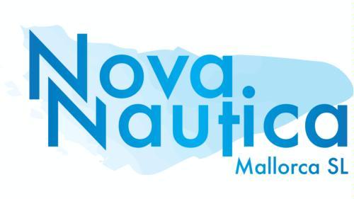 Logo di Nova Náutica Mallorca