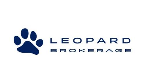 Logo di Leopard Catamarans Brokerage