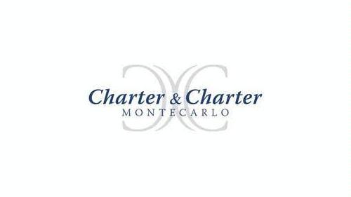 Logo di Charter & Charter-MonteCarlo