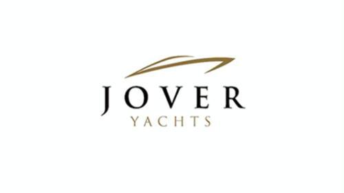 Logo di Jover Yachts