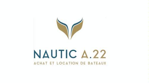 Logo di Nautic A22
