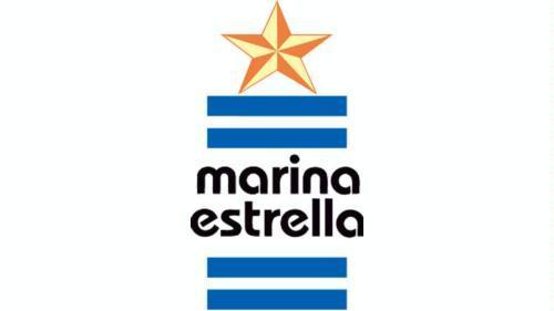 Logo di Marina Estrella Charter