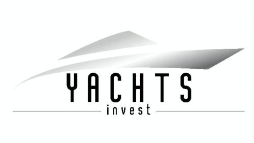 Logo di Yachts Invest