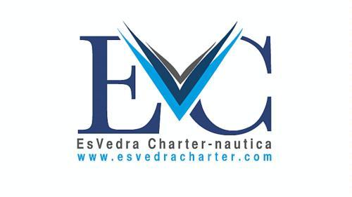 Logo di Es Vedra Charter