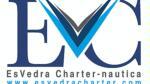 Impresa Premium: Es Vedra Charter
