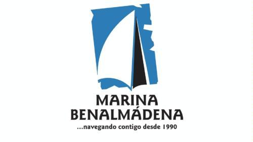Logo di Marina Benalmádena S.L.