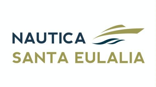 Logo di Nautica Santa Eulalia