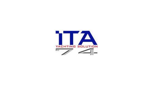 Logo di ITA74 Srl