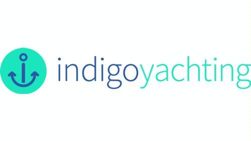 Logo di Indigo Yachting