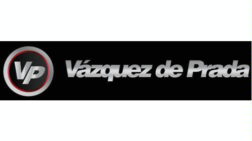 Logo di Nautica Vazquez de Prada