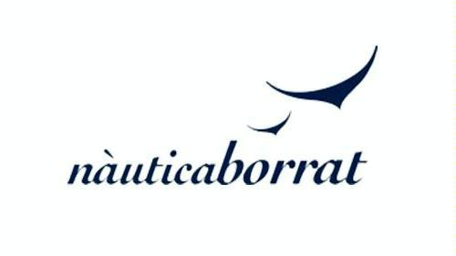 Logo di Nautica Borrat