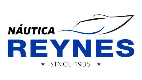 Logo di Nautica Reynes S.A.
