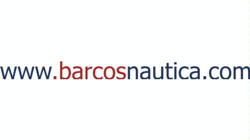 Logo di Barcos Nautica