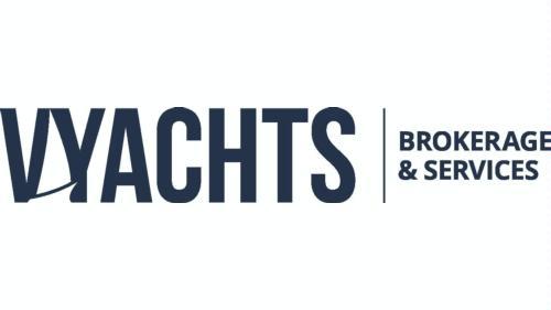 Logo di VYachts