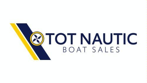 Logo di Tot Nautic