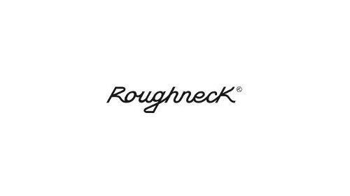 Logo di Roughneck Marine
