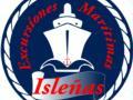 Excursiones Marítimas isleña