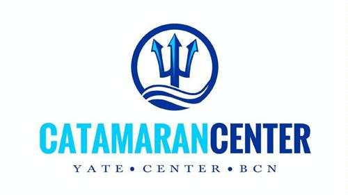 Logo di CATAMARAN CENTER