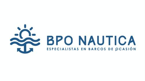 Logo di BPO Nautica