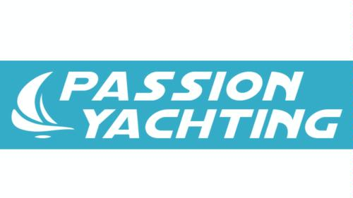 Logo di PASSION YACHTING