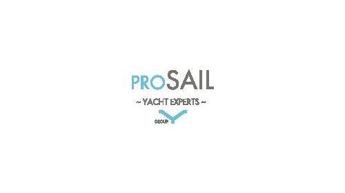 Logo di Prosail