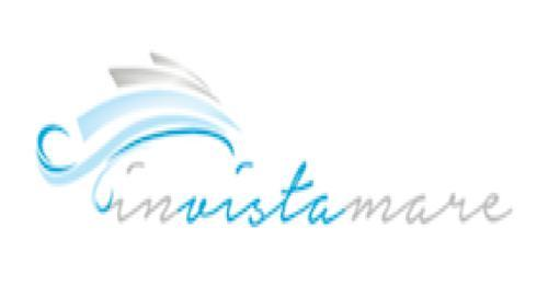 Logo di Invistamare