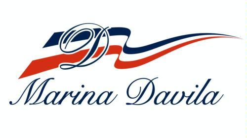 Logo di Marina Davila Sport