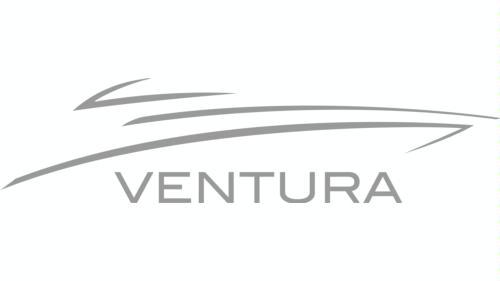 Logo di Ventura Barcelona