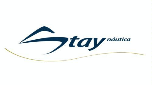 Logo di Stay Náutica, SL