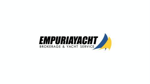 Logo di Empuriayacht.com