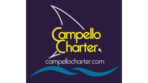 Logo di Campello Charter s.l.