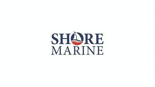 Logo di Shore Marine Brokerage
