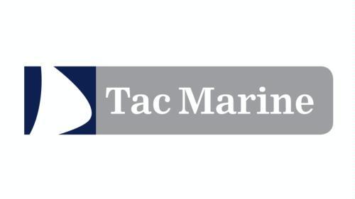 Logo di Tac Marine (Port Balís)